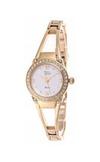 Коллекция часов Zirconia 4120
