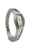 Коллекция часов Zirconia 4184