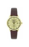 Коллекция часов Bracelet 51059