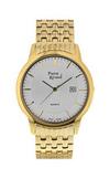Коллекция часов Bracelet 91059