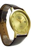 Коллекция часов Strap 91059