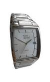 Коллекция часов Bracelet 97005