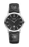 Швейцарские часы Roamer 934856.41.55.09 Коллекция Limelight 2012