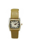 Японские часы Romanson RL2623L2T WH Коллекция Modish RL2623