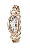 Коллекция часов Giselle RM0348