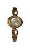 Коллекция часов Gissele RN0391-RM0391