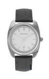 Коллекция часов Adel TL1269