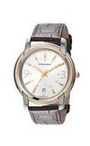 Коллекция часов Modern TL2654