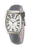 Японские часы Romanson TL4137BUG WH Коллекция Adel TL4137
