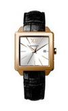 Коллекция часов Adel TL6145
