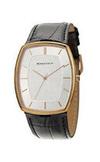 Японские часы Romanson TL9258CMRG WH Коллекция Classic TL9258