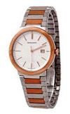 Коллекция часов Adel TM8258