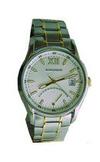 Коллекция часов Classic TL9248-TM9248