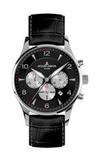 Европейские часы Jacques Lemans 1-1654A Коллекция Classic