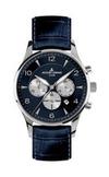Европейские часы Jacques Lemans 1-1654C Коллекция Classic