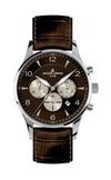 Европейские часы Jacques Lemans 1-1654D Коллекция Classic