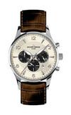 Европейские часы Jacques Lemans 1-1654E Коллекция Classic