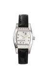 Швейцарские часы Saint Honore 721055 1AFDN Коллекция Monceau Mini