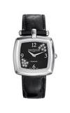 Швейцарские часы Saint Honore 721060 1NBD Коллекция Audacy