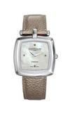 Швейцарские часы Saint Honore 721060 1YB4D Коллекция Audacy