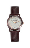 Коллекция часов Trocadero Small