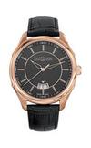 Швейцарские часы Saint Honore 861050 8NIR Коллекция Carrousel Quartz