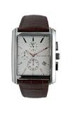 Коллекция часов Triumph 31