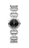 Швейцарские часы Seculus 1598.1.763 black, ss Коллекция 1598