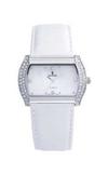 Швейцарские часы Seculus 1615.1.763 white Коллекция 1615