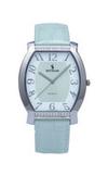 Швейцарские часы Seculus 1617.1.763 mop,menta Коллекция 1616