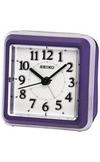 Японские часы Seiko QHE090L Коллекция Alarm