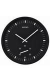 Настенные и настольные часы Seiko QXA543J Коллекция Wall