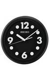 Настенные и настольные часы Seiko QXA544J Коллекция Wall