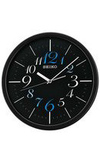 Настенные и настольные часы Seiko QXA547K Коллекция Wall