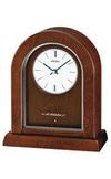 Коллекция часов Wooden Mantel