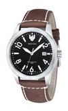 Швейцарские часы Swiss Eagle SE-9029-03 Коллекция Cadet