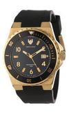 Швейцарские часы Swiss Eagle SE-9039-03 Коллекция Response