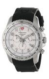 Швейцарские часы Swiss Eagle SE-9044-02 Коллекция Landmaster Chrono