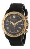 Швейцарские часы Swiss Eagle SE-9044-05 Коллекция Landmaster Chrono