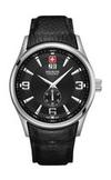 Швейцарские часы Swiss Military 6-4209.04.007 Коллекция Navalus Small Second