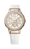 Коллекция часов Sport Lux