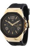 Коллекция часов Eton