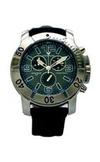 Европейские часы Viceroy 432145-55 Коллекция Chronograph 432145