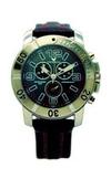 Европейские часы Viceroy 432145-75 Коллекция Chronograph 432145