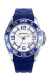Коллекция часов Real Madrid 3 Hand 432838