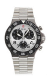 Швейцарские часы Victorinox V241339 Коллекция Seaplane XLT Chronograph