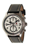 Швейцарские часы Victorinox V241449 Коллекция Infantry Vintage Mechanical Chronograph