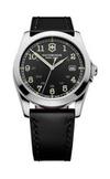 Швейцарские часы Victorinox V241584 Коллекция Infantry
