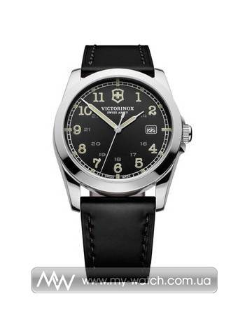 Часы V241584