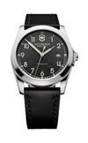 Швейцарские часы Victorinox V241586 Коллекция Infantry Mechanical